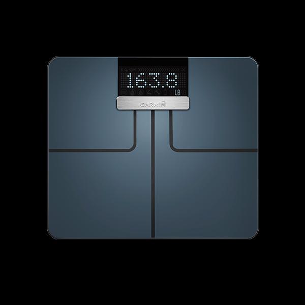 garmin connect greutate greutate)
